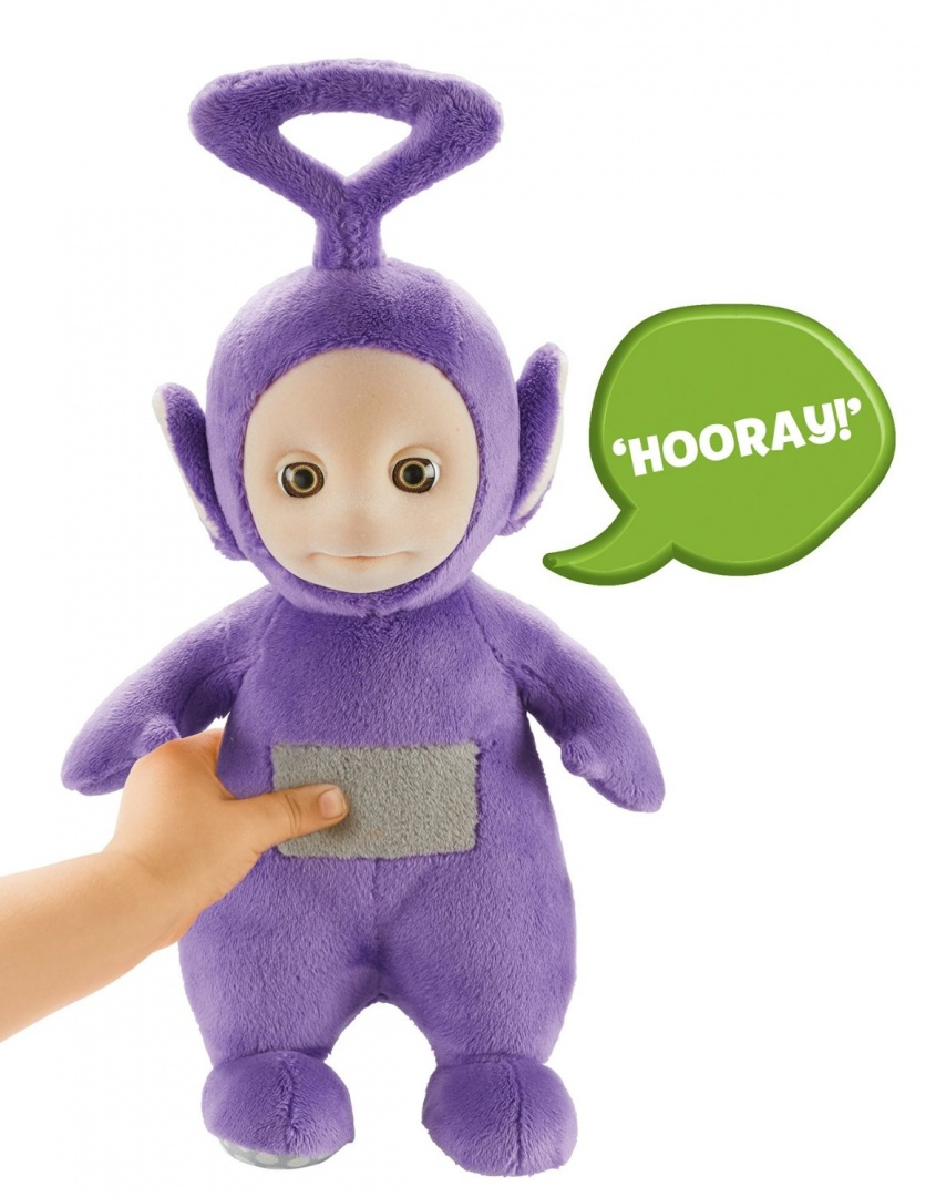 Teletubbies Toys Toys  Buy Online from Fishpond.com.au 97005503f3d2