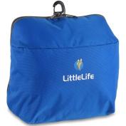 LittleLife Ranger Accessory Pouch