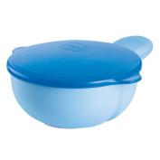 MAM Feeding Bowl - Blue