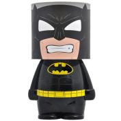 Batman Look-A-Lite