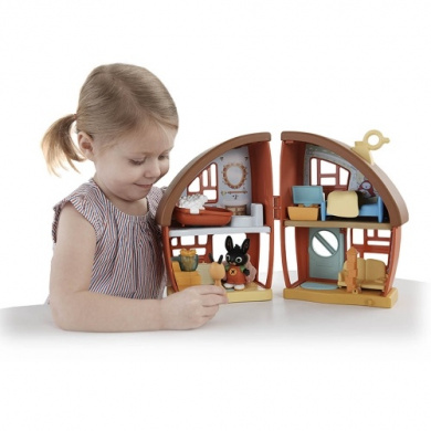 Fisher-Price Bing Bunny's House