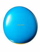 Shiseido Global Suncare Compact Foundation UV Protection (Refill), 12g