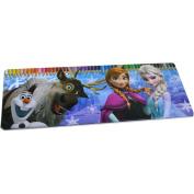 Disney Frozen Pencil Tin