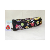Angry Birds in Play Pencil Case
