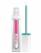 Flash Lash Flash Amplifying Lash Serum 2ml