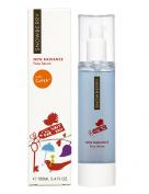Snowberry New Radiance Face Serum (Cu-PEP), 100ml