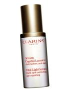 Clarins Vital Light Serum