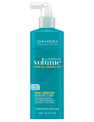 John Frieda Haircare Luxurious Volume Root Booster Blow Dry Lotion, 177ml