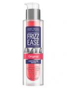 John Frieda Haircare Frizz Ease 6 Effects Original Serum, 50ml