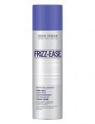 John Frieda Haircare Frizz Ease Moisture Barrier Hair Spray