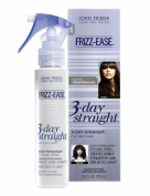 John Frieda Haircare Frizz Ease 3-Day Straight Styling Spray, 103ml