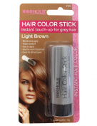 1000HR Touch Up Hail Colour Stick - Light Brown
