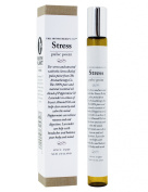 The Aromatherapy Co. Therapy Range Stress Pulse Point, 12ml