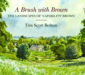 A Brush with Brown