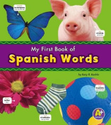 Spanish Words (A+ Books [MUL]