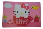 Zak Design Hello Kitty 45cm . Placemat