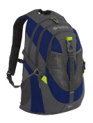 Outdoor Products Vortex Day Pack
