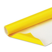 PACON CORPORATION PAC57080 PAPER ROLLS 2 X12 CANARY
