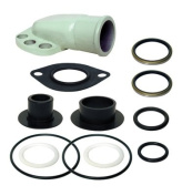 GEARCASE SEAL KIT | GLM Part Number