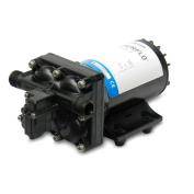 SHURFLO BLASTER & trade; II Washdown Pump - 12 VDC, 3.5 GPM