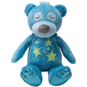 Bedtime Buddies Plush Snoozie