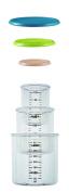 BEABA Baby/Maxi/Maxi Plus Food Storage