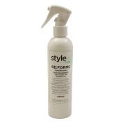 Stantondown Stylecare Re Forme 250ml