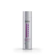Kadus Deep Moisture Shampoo 250ml