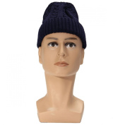 LuckyFine Male Mannequin Head Male PVC mannequin head scarves hats glasses headset jewellery display mannequin head coffee