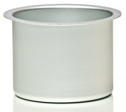 Hive Inner Container 0.5L Capacity