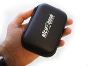 AlcoSense Universal Carry Case suitable for Lite, Elite, Pro & Ultra