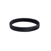 PIXNOR 1 piece Men's Elastic Shirt Garter Sleeve Holder Armband