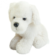 Mumbles Sandy The Dog / Plush Soft Toy (S) (Sandy the Puppy Dog