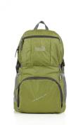 35L! Outlander Large Packable Handy Lightweight Travel Hiking Gear Backpack Daypack