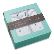 Aden and Anais New Beginnings Gift Set - Twinkle