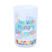 The Very Hungry Caterpillar Tumbler