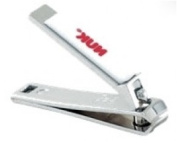 NUK First Choice Nail Clippers