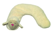 Theraline Animal Neck Pillow