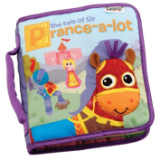 Lamaze The Tale Of Sir-Prance-A-Lot