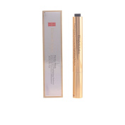Flawless Finish Correcting and Highlighting Perfector 02