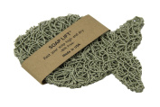 Sage Fish Soap Lift - High and Dry
