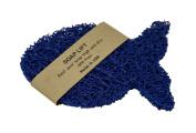 Royal Blue Fish Soap Lift - High and Dry