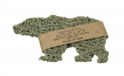 Sage Bear Soap Lift - High and Dry