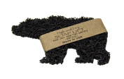 Black Bear Soap Lift - High and Dry