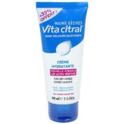 VITA CITRAL Regenerating Hand Cream 100ml