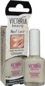 Victoria Beauty Nail Care Ceramic Nail Hardener Serum 12ml