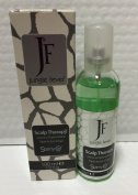 Triple Action Leave-in Lotion and Drops 100ml