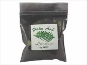 Palm Ash-10 Gramme Bag