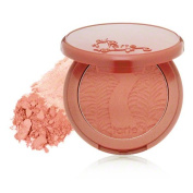 Tarte Amazonian Clay 12-Hour Blush Exposed 5ml