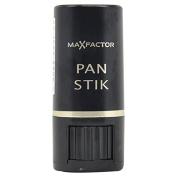Max Factor Panstik Foundation, No.12 True Beige
